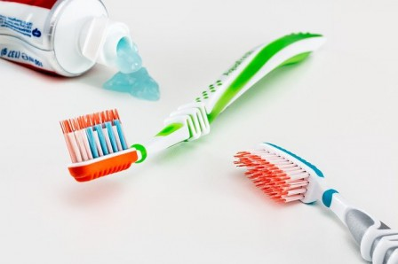 toothbrush-3191097_640.jpg, Jan 2021